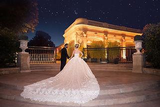 phoographe mariage juif 75