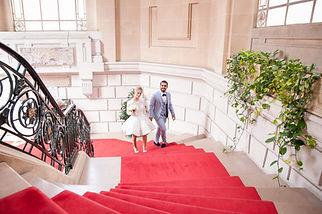 photographe mariage civil
