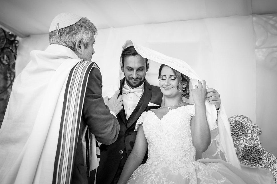 mariage-juif-manoir-des-signes-60.jpg