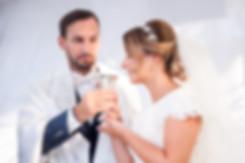 mariage-juif-manoir-des-signes-61.jpg