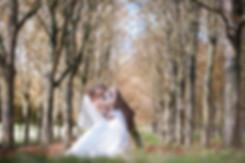 photographe mariage boulogne