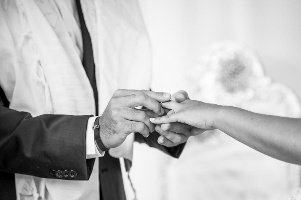 mariage-juif-manoir-des-signes-55.jpg