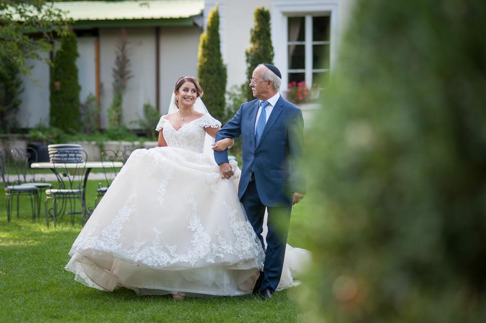 mariage-juif-manoir-des-signes-35.jpg