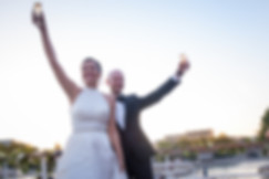 mariage sur peniche paris