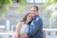 photographe de couple ile de france