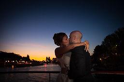 videaste_mariage_professionnel