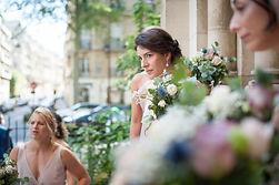 videaste_mariage_ile_de_france