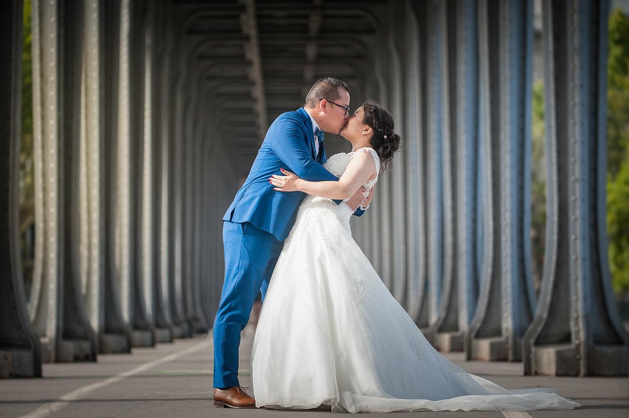 mariage-au-chalet-porte-jaune