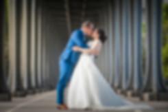 mariage_chinois_paris-90.jpg