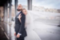 mariage ukrainien Paris