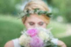 tarif photos de mariage