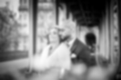mariage oriental Paris