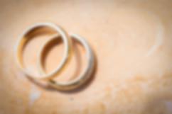 photographe mariage alliances
