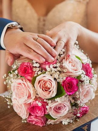 mariage_chinois_paris-63.jpg