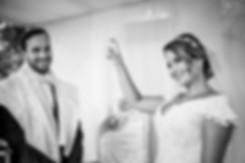 mariage-juif-manoir-des-signes-54.jpg
