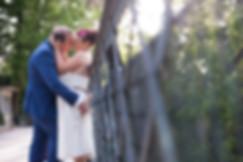 photographe mariage saint maur