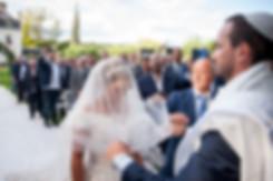 mariage-juif-manoir-des-signes-37.jpg