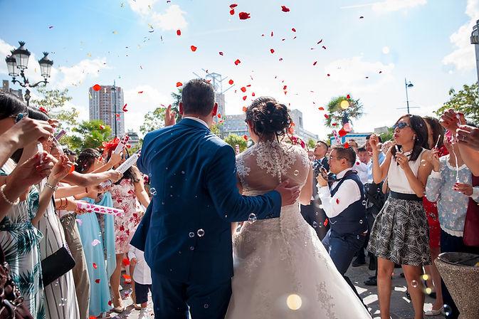 mariage_chinois_paris-67.jpg
