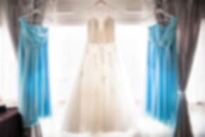 mariage_chinois_paris-2.jpg