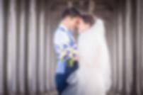 photographe mariage île de france