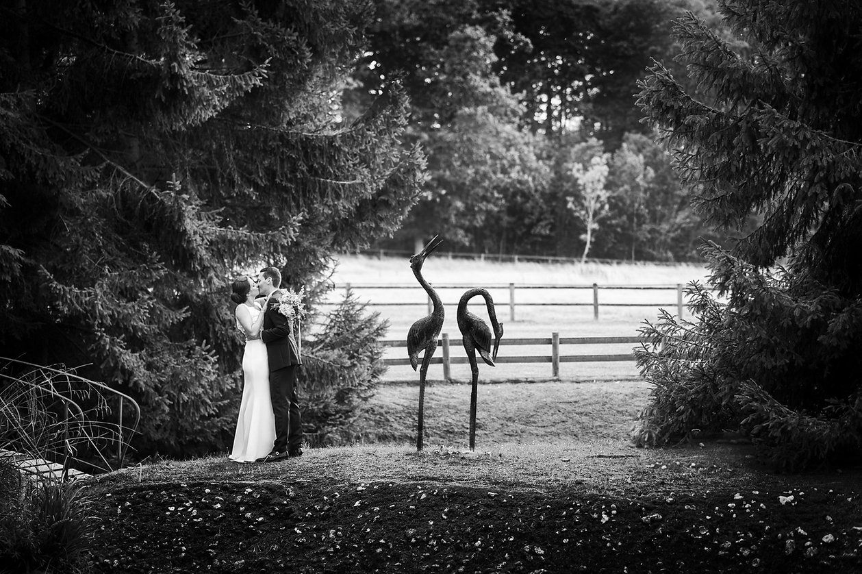 mariage-domaine_butte-ronde