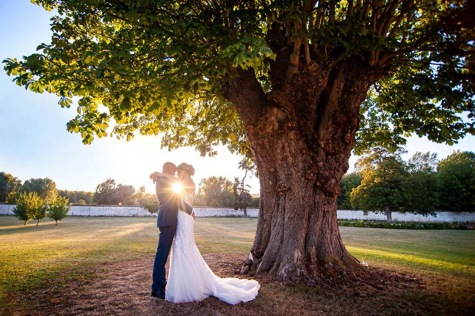 photographe-mariage-château-de-la-trye