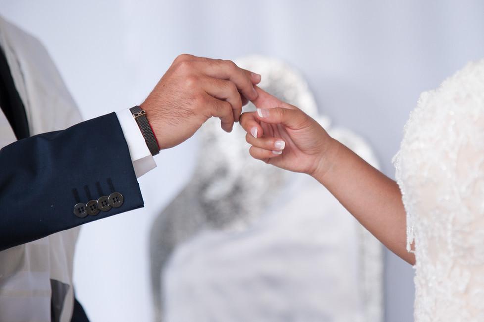 mariage-juif-manoir-des-signes-53.jpg