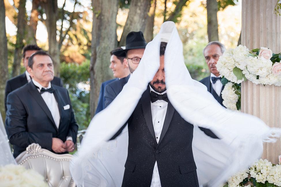reportage mariage juif paris