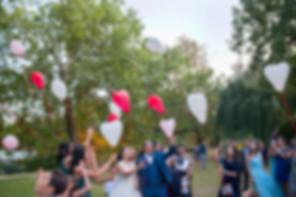 mariage_chinois_paris-100.jpg