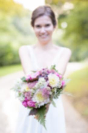 photographe mariage professionnel paris