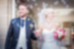 photographe mariage 75