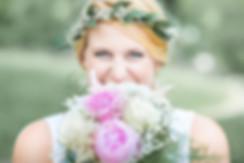 photo mariage île de france