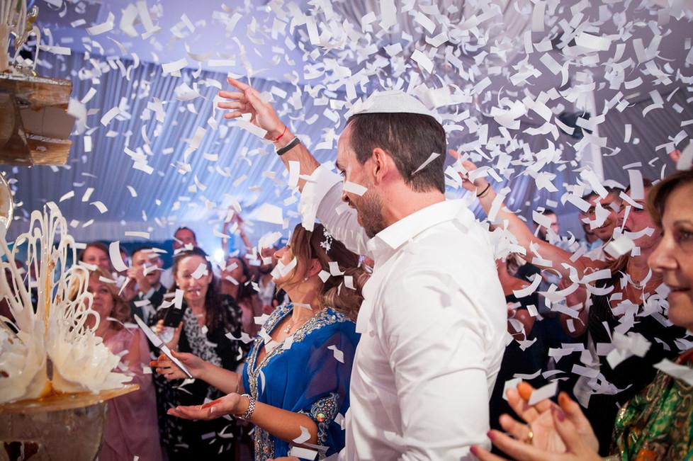 mariage-juif-manoir-des-signes-113.jpg