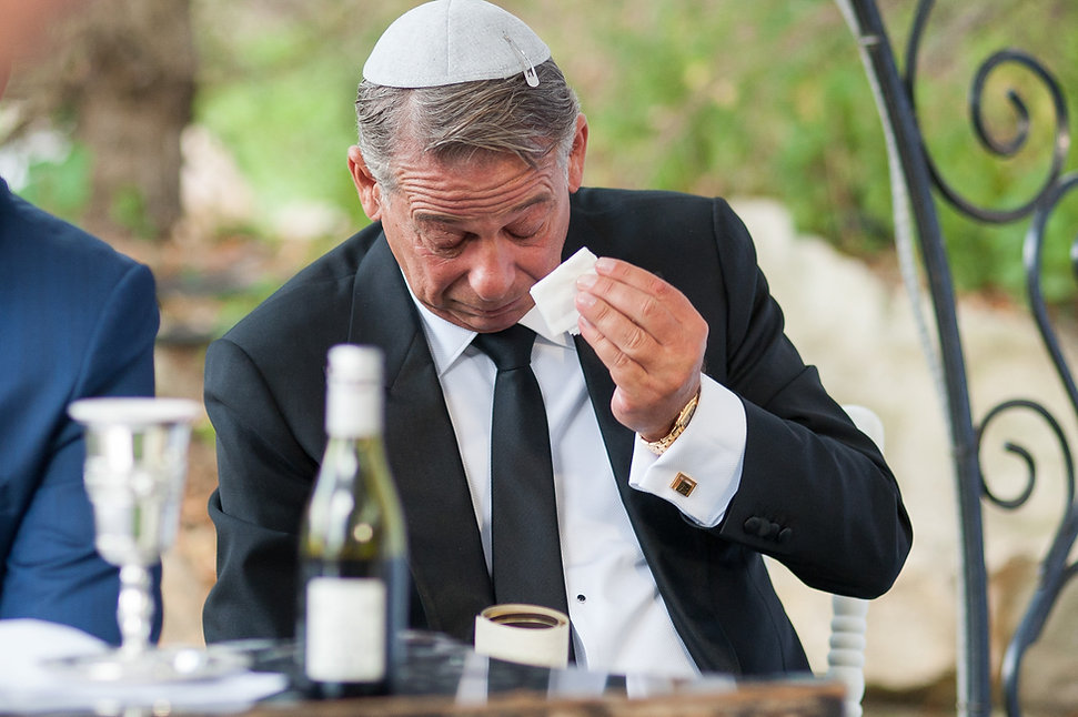mariage-juif-manoir-des-signes-62.jpg