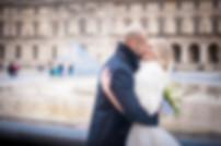 photographe mariage luxe