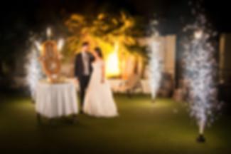 photographe mariage 93