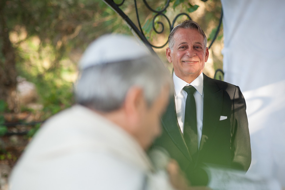 mariage-juif-manoir-des-signes-57.jpg