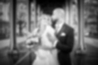 mariage bir hakeim