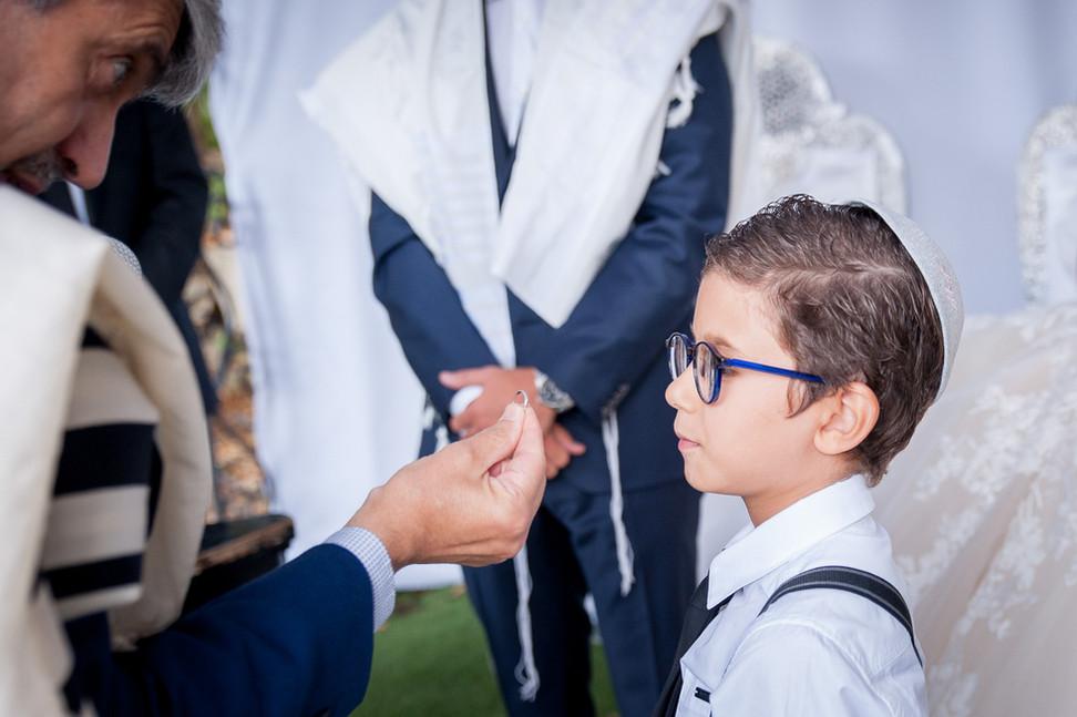 mariage-juif-manoir-des-signes-52.jpg