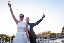 videaste_mariage_pro