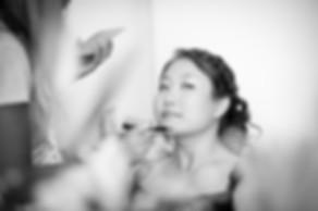mariage_chinois_paris-5.jpg