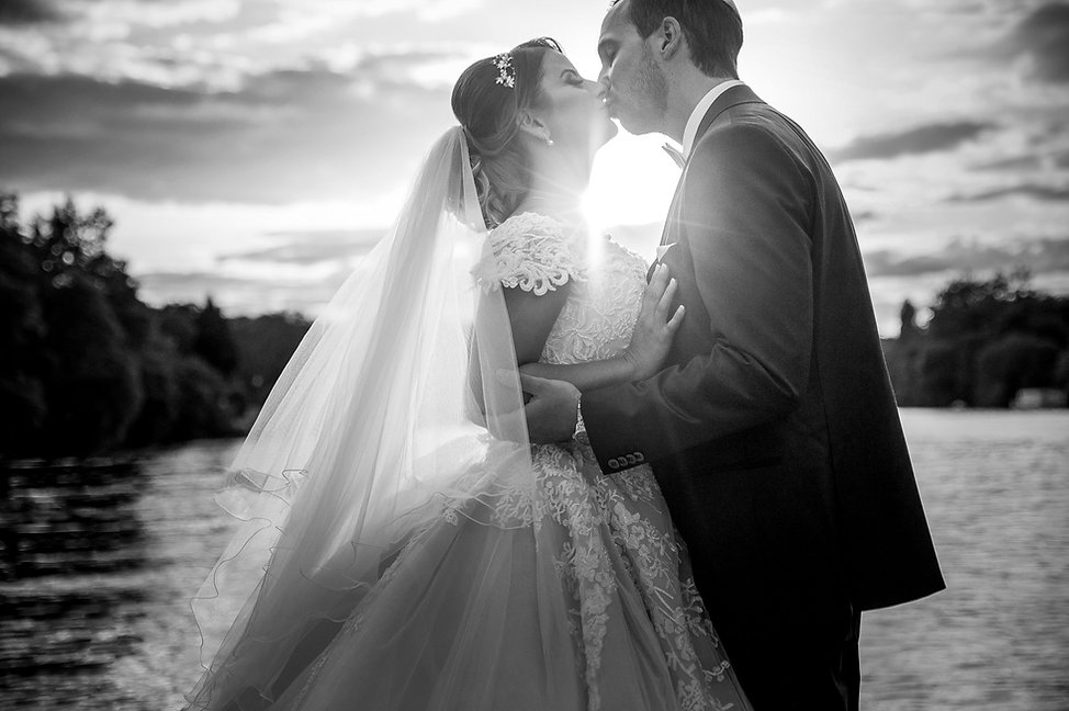 mariage-juif-manoir-des-signes-67.jpg