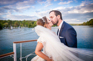 mariage juif manoir-des-cygnes