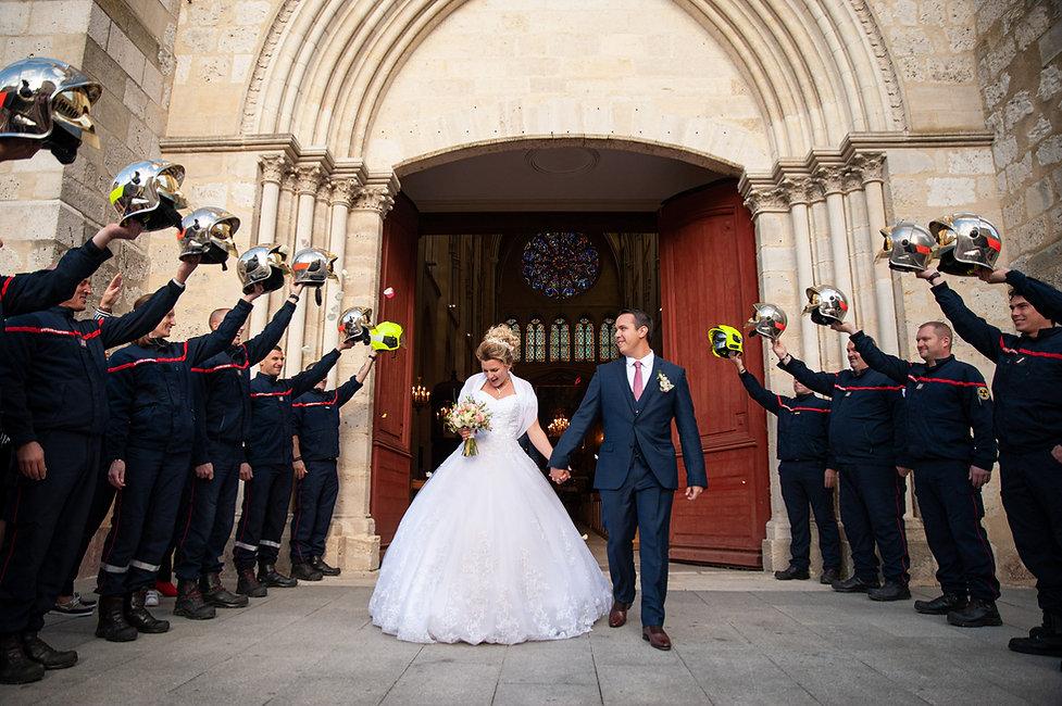 photographe-mariage-pompier