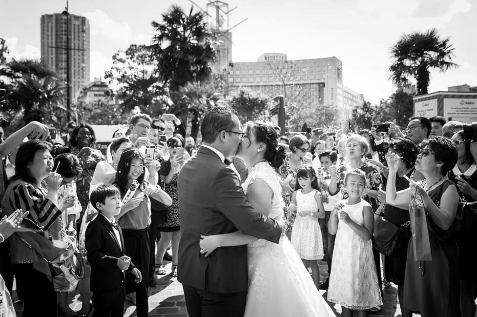 mariage_chinois_paris-69.jpg