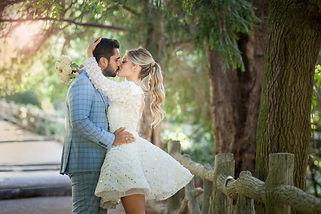 photo mariage juif Paris-20