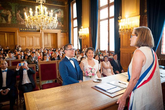 mariage_chinois_paris-54.jpg
