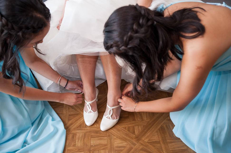 mariage_chinois_paris-11.jpg