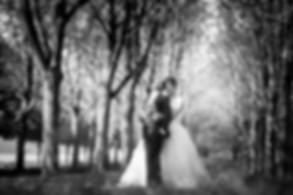 photographe mariage vincennes