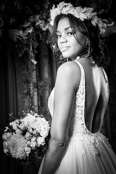 photographe mariage africain paris